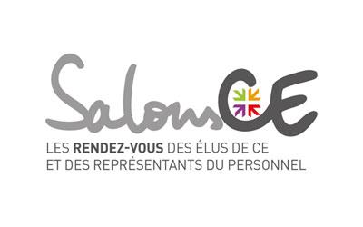 salon-ce-Rennes