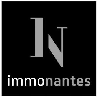 Agence Immo Nantes