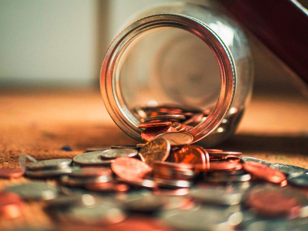 Renégocier votre prêt immobilier-Invest Courtier Efficace