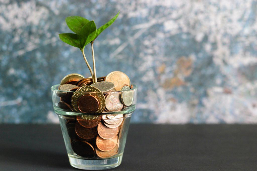 Racheter votre crédit immobilier par Invest Courtier Efficace