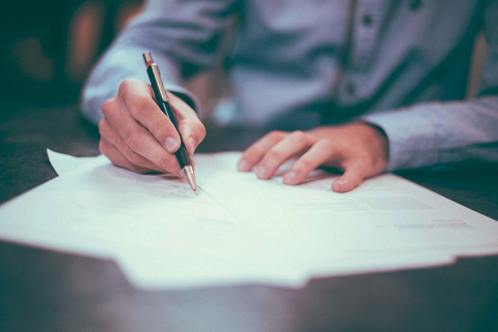Invest Courtier Efficace - Spécialiste de l'assurance emprunteur