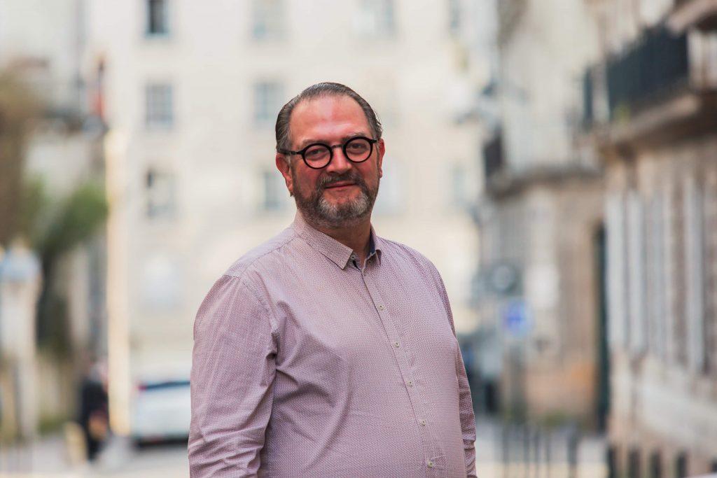 Antoine Eoche Duval -Invest Courtier Efficace -courtier en prêt immobilier à Nantes