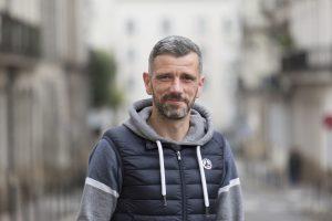 Bruno Yvinec - courtier en prêt immobilier à Nantes