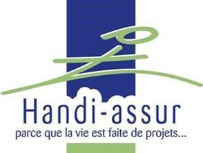 Logo Handi-Assur