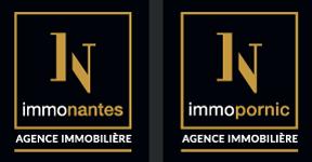 Logo Immo Nantes et Pornic