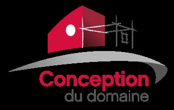 Constructeur Conception du Domaine