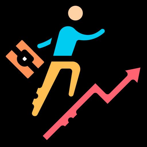 Efficacité constante par Invest Courtier Efficace