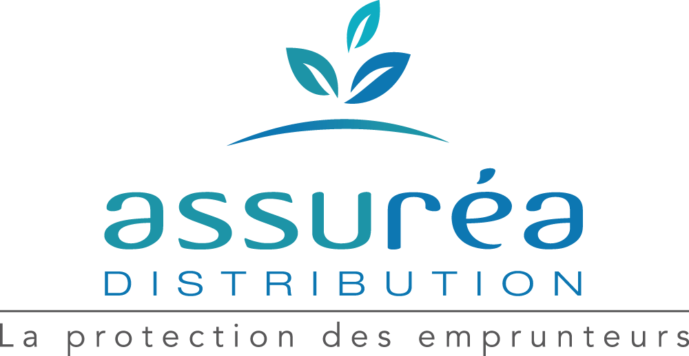 Logo Assurea Distribution