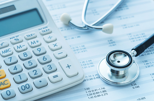 Assurance Emprunteur par Invest Courtier Efficace