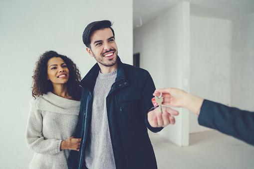 Acheter-votre-bien-immobilier-avec-Invest-Courtier-Efficace