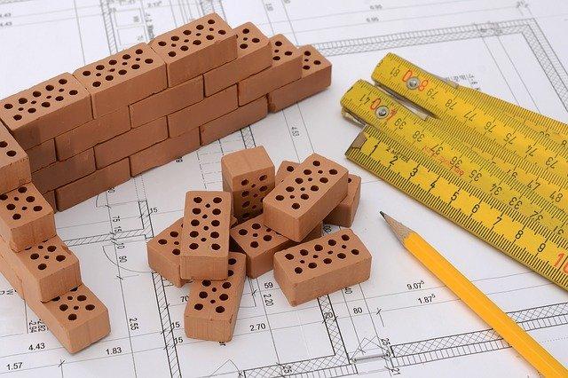 À Ancenis-Saint-Géréon, votre projet de construction de maison